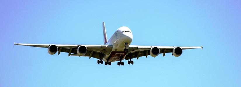 Reiserecht bei Flugreisen